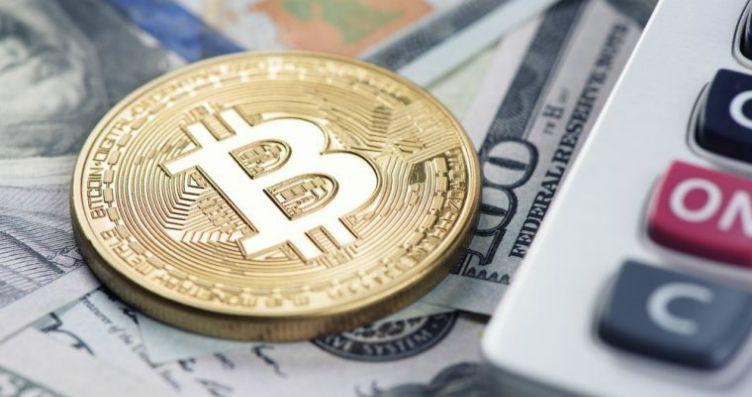 trgovci bitcoin milijunašima binarna opcija hirose Hrvatska