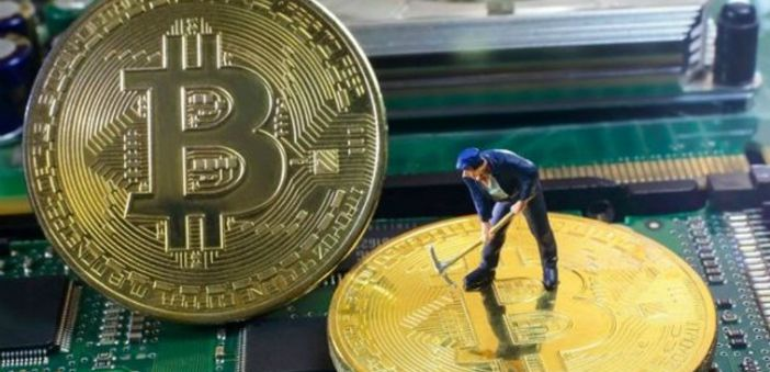 amex bitcoin ulaganje kako zapravo bitcoin zarađuje novac